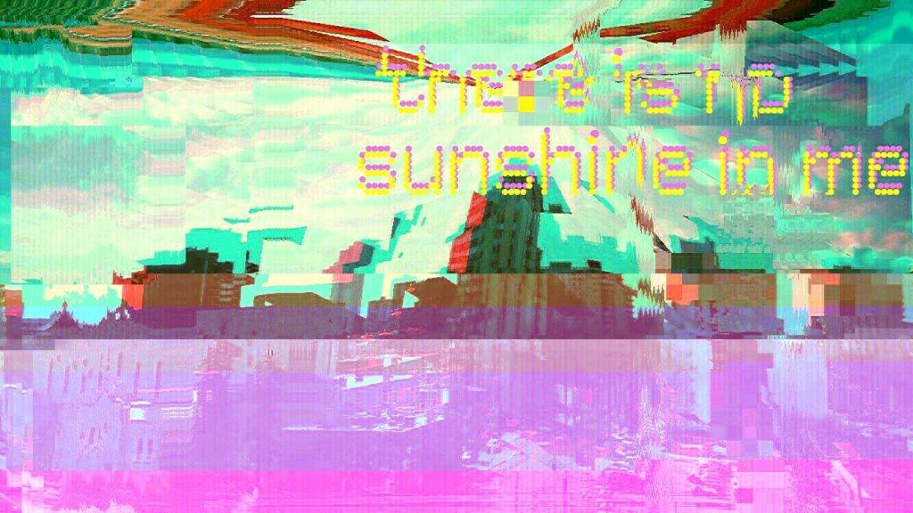 glitch_sky